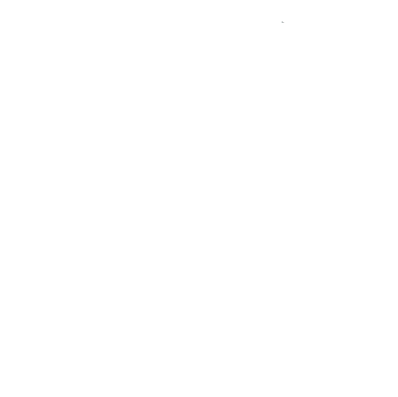 Sympling Logo favicon