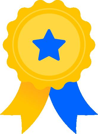 Atlassian Certification